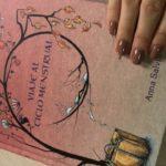Libros y Cursos