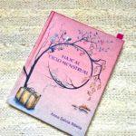 viaje al ciclo menstrual